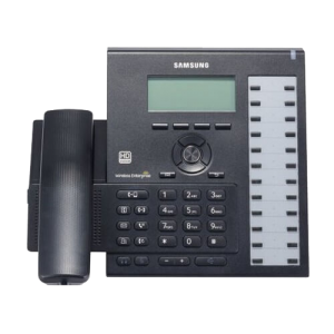 Samsung SMT-i6020 Ip Phone - Expert Telecommunications, Melbourne