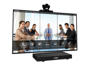 Avaya Scopia XT Video Conferencing - Expert Telecommunications, Melbourne