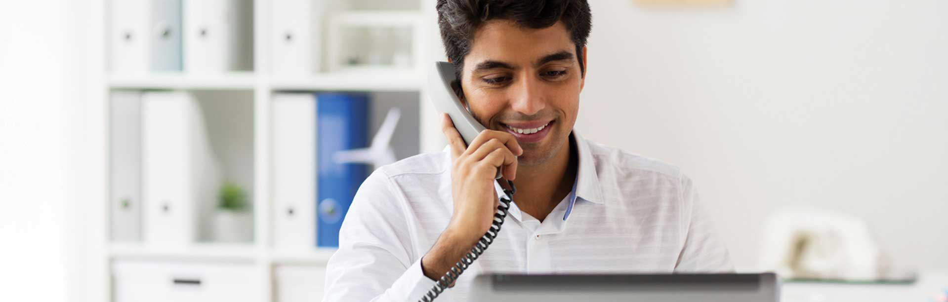 Avaya Phone Systems - Expert Telecommunications, Melbourne