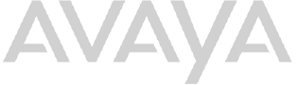 Avaya Label - Expert Telecommunications, Melbourne