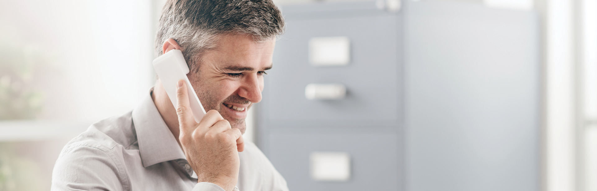 Commander Phone Systems - Expert Telecommunications, Melbourne