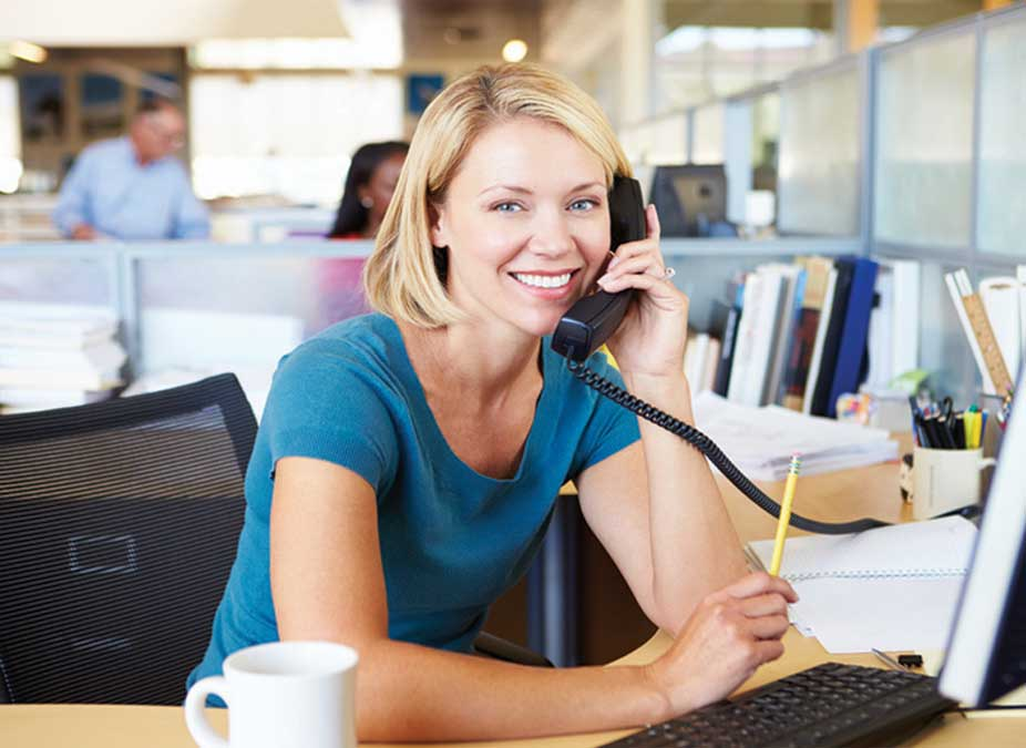 NBN Ready Office VOIP Phone Systems - Expert Telecommunications Melbourne