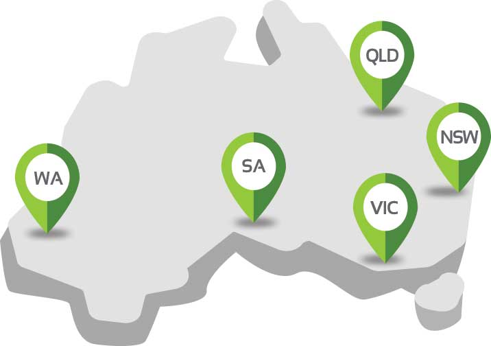 Phone Systems for business' with multiple locations - Expert Telecommunications, Melbourne