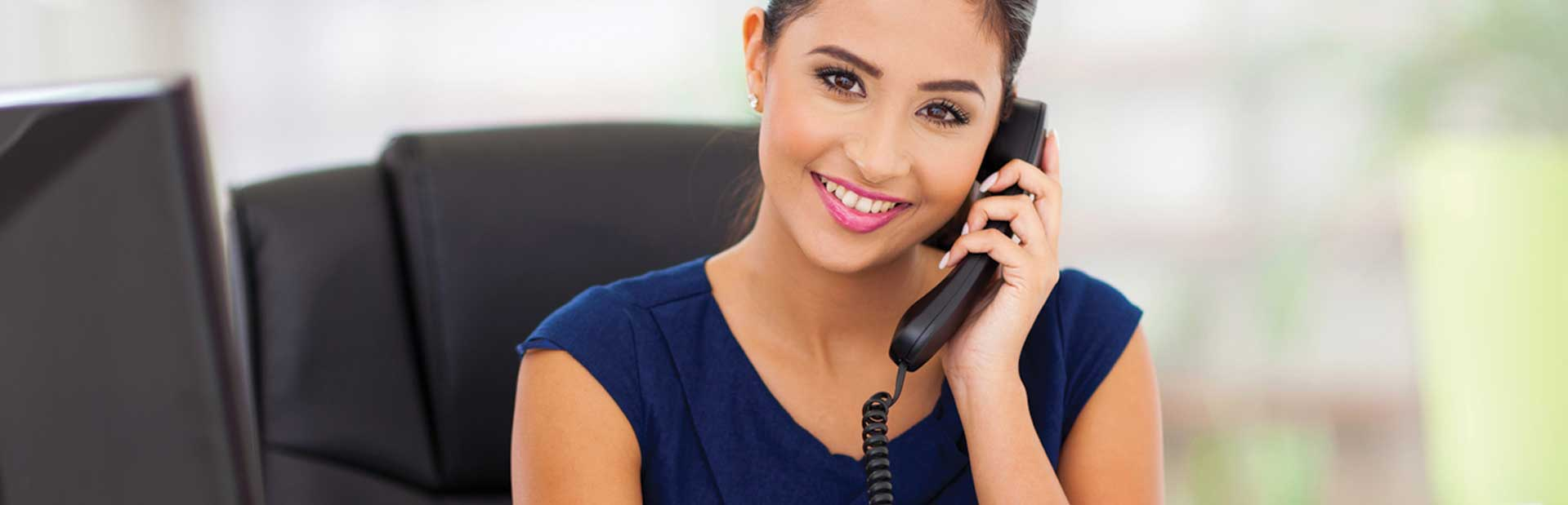 Panasonic Phone Systems - Expert Telecommunications, Melbourne