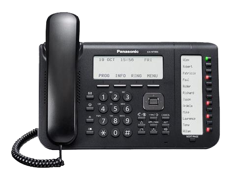 Phone lines - Expert Telecommunications Melbourne