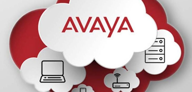 Avaya Cloud Solutions: Hosted Phone Systems Have Never Been Easier