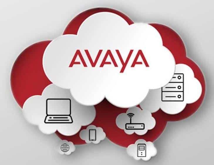 Avaya Cloud Solutions: Hosted Business Phone Systems Have Never Been Easier