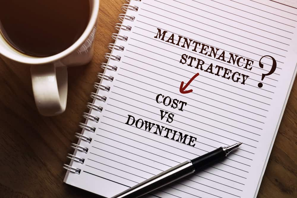 The Real Costs of Downtime: How to Protect Your Small Business