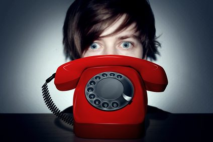 Is your old phone system turning clients away?
